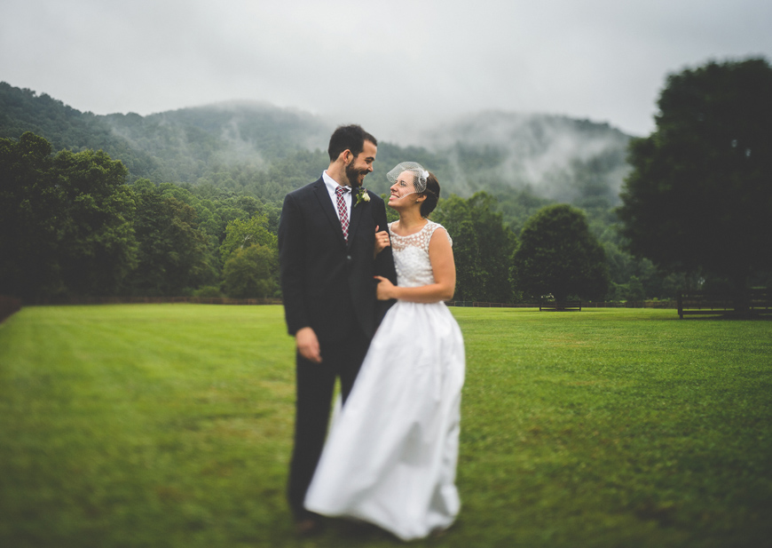 004 Boone North Carolina Wedding photographer