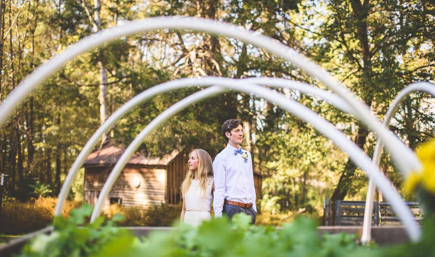 005-creative-wedding-portrait-farm-wedding
