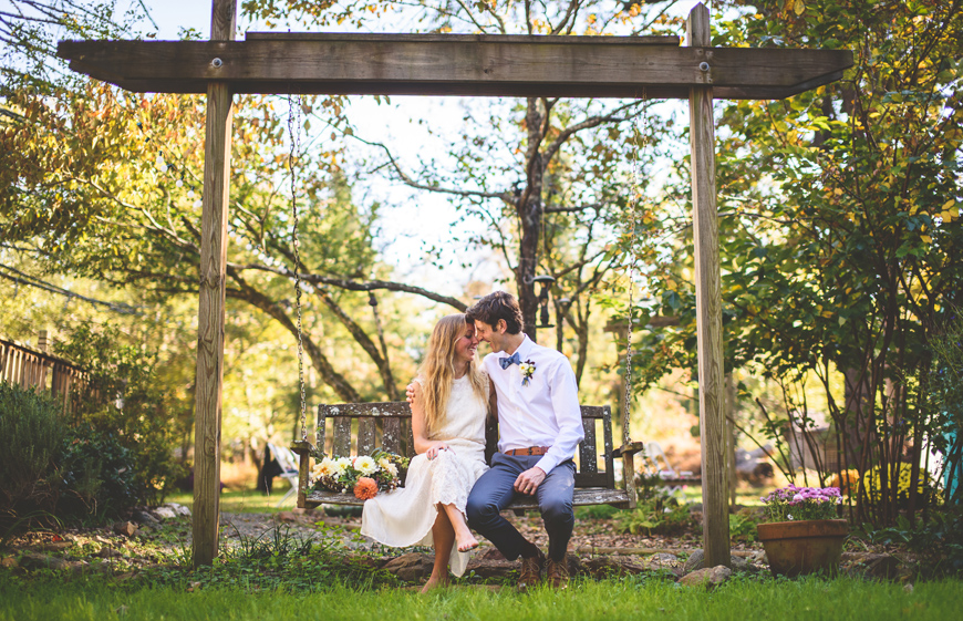 006-bride-and-groom-on-wooden-swing
