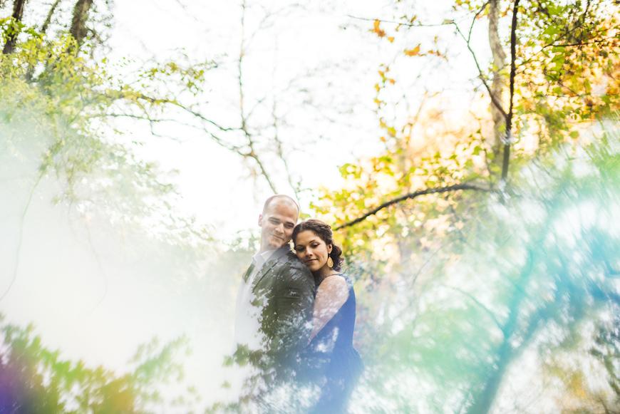 007 creative portrait washington dc wedding photographer