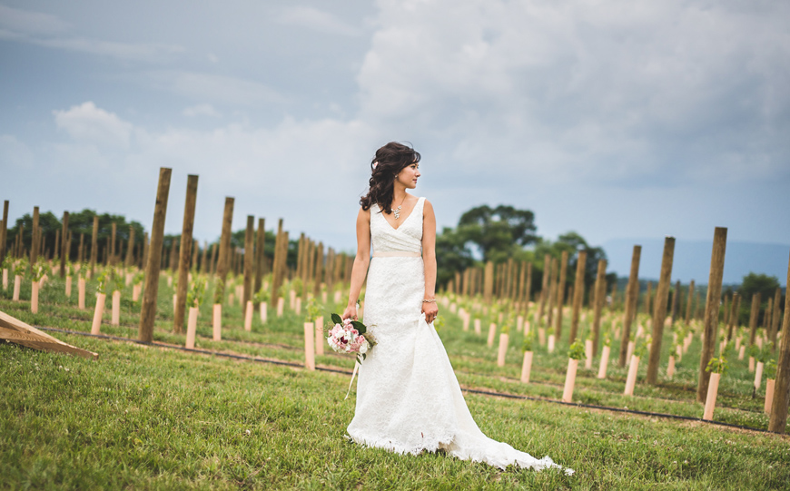 007 portrait of bride faithbrooke barn and vineyard