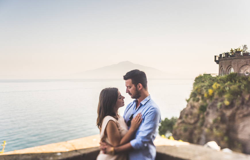 008 freelensing mt vesuvius couples portrait session sorrento italy