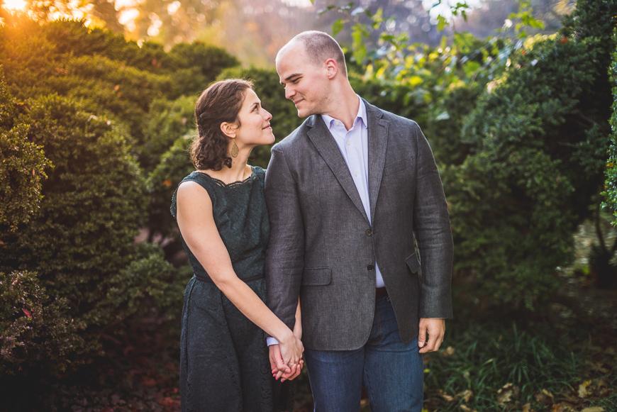 009 engagement session washington dc wedding photographer