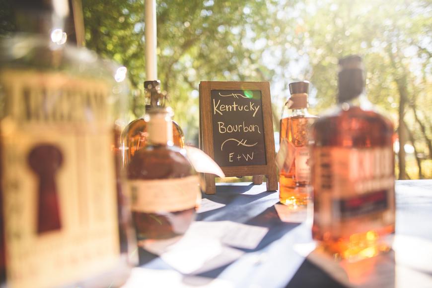 009-kentucky-bourbon-wedding
