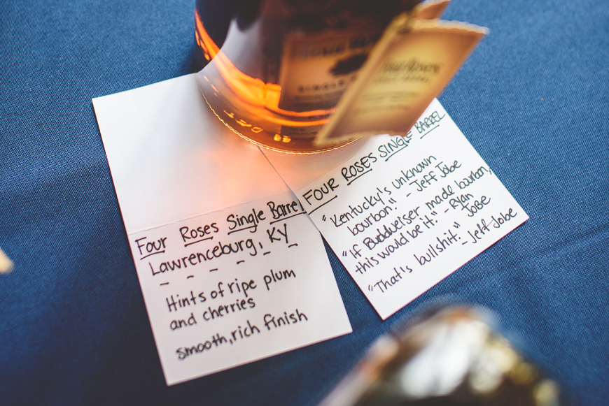 010-four-roses-single-barrel-bourbon-wedding