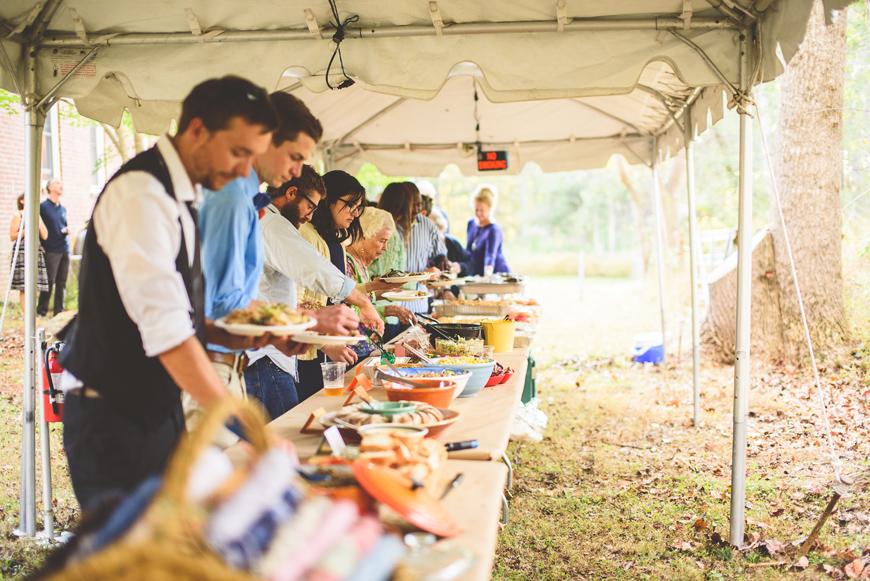 011a-potluck-farm-wedding-guests