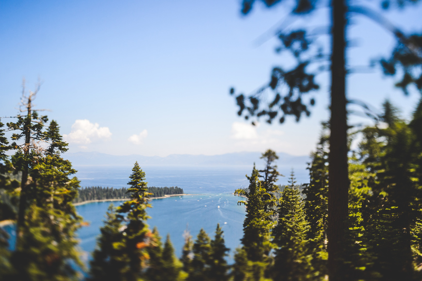 037 Lake tahoe freelensing