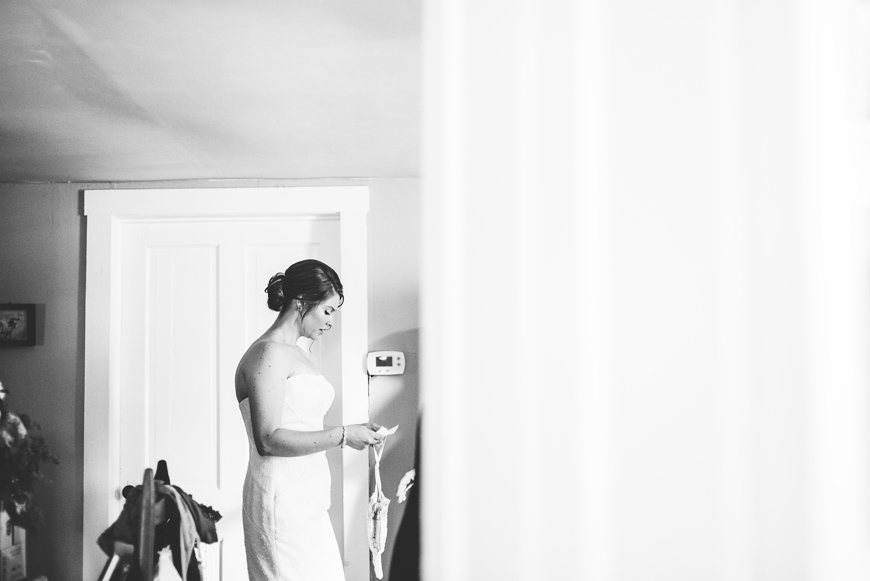 038-best-richmond-wedding-photographer-nathan-mitchell.jpg
