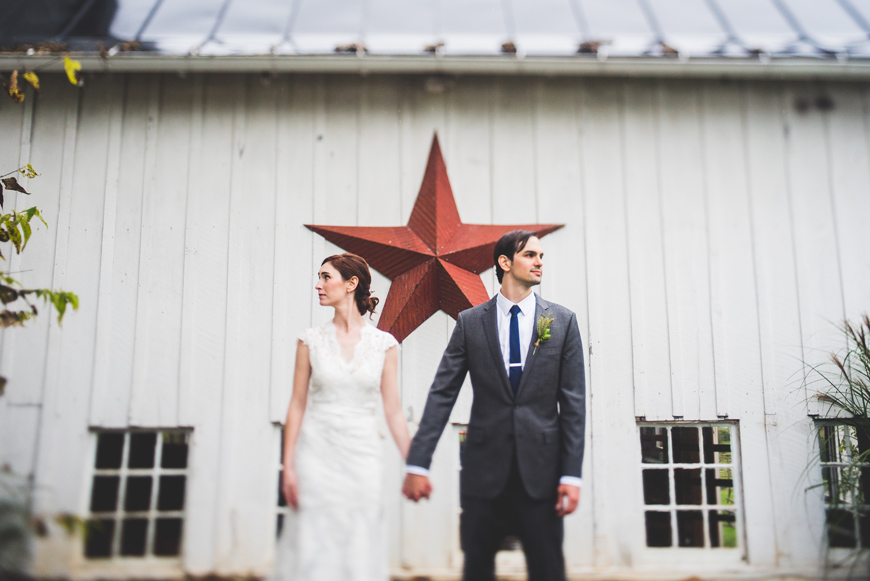 041 texas star freelens wedding portrait