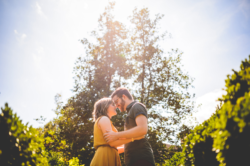 052 williamsburg virginia creative engagement session