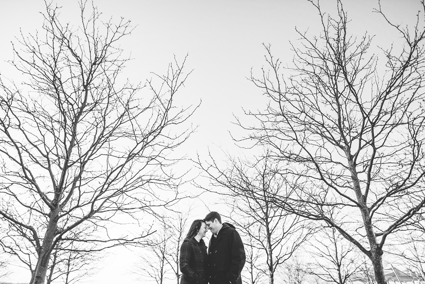 007 black and white engagement photo.jpg