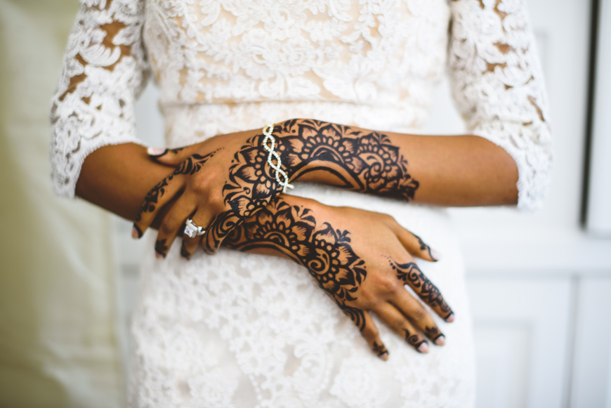 Abir Aiman Virginia Wedding Baltimore Virginia And