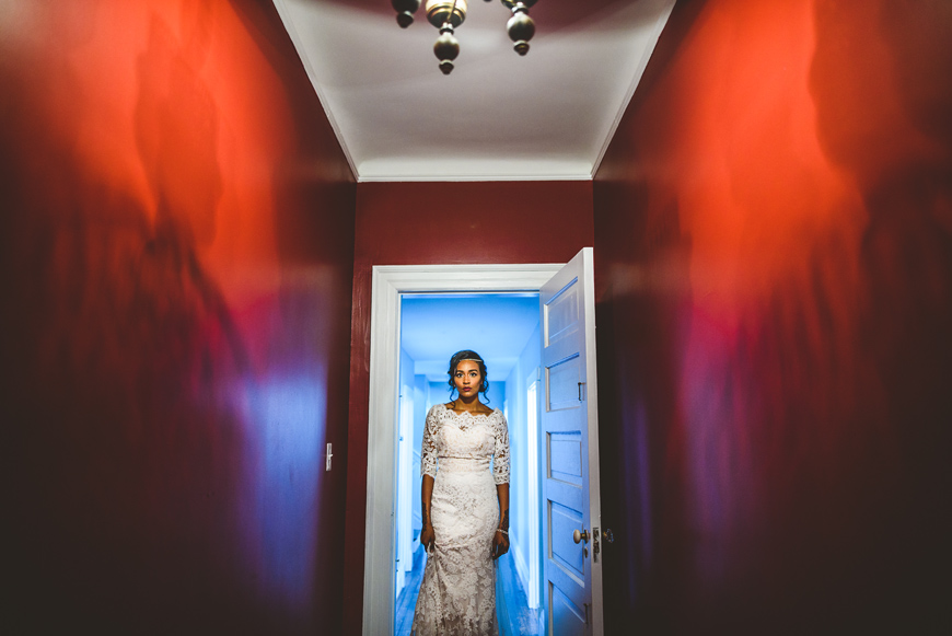 006 bridal portrait sudanese richmond wedding nathan mitchell photography.jpg