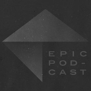 THE EPIC PODCAST - I host a weekly podcast with one of my best friends, DC Wedding Photographer Sam Hurd.Listen to us tell stories about crazy shoots, critique new camera gear, chat about movies, or talk about whatever else comes to mind in the space of about 45 minutes.