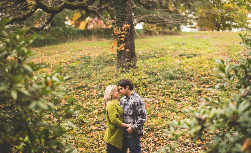 009 couple embracing next to tree.jpg