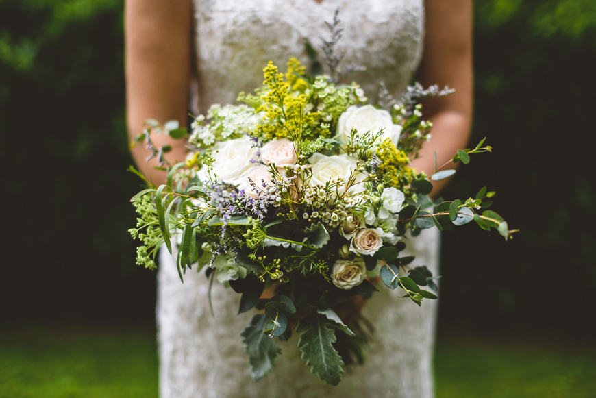 002 gorgeous bridal bouquet richmond virginia.jpg