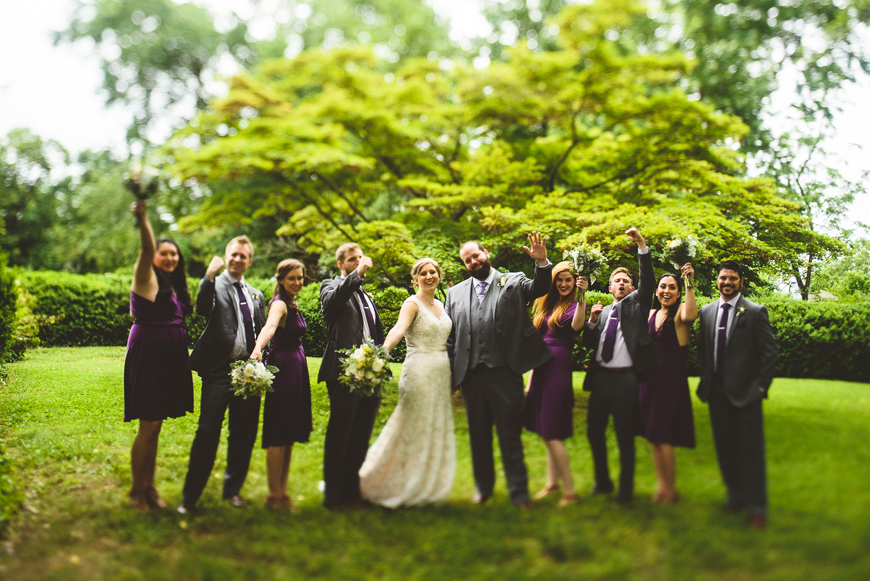 010 crazy bridal party photo freelens.jpg