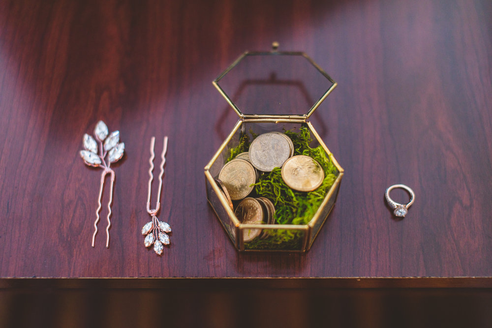 007 filipino bride coins rings and hairpins.jpg