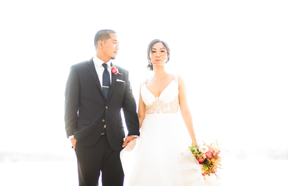 027 high key filipino wedding portrait.jpg