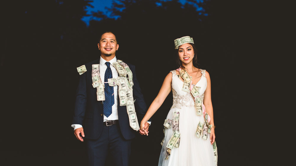 052 filipino wedding money dance portrait richmond wedding photographer nathan mitchell.jpg