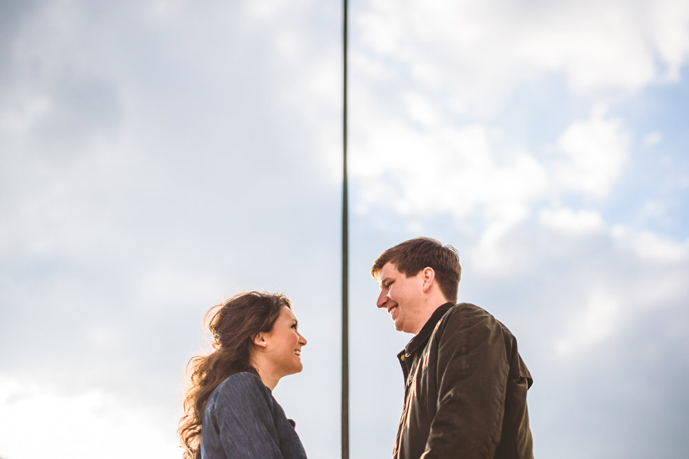 001 - creative richmond engagement session portrait.jpg