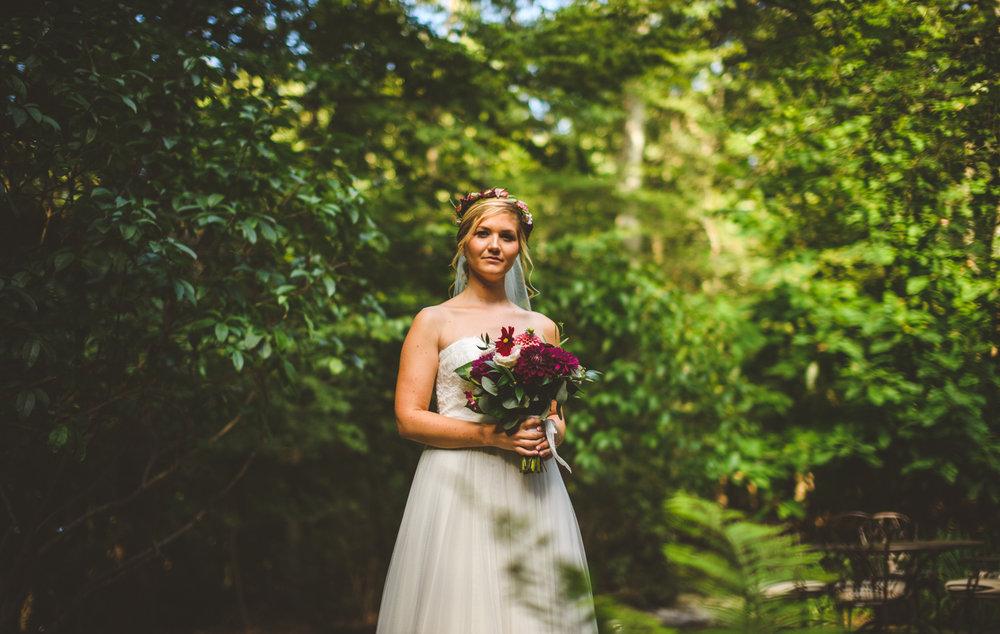 001 - bride anthropologie wedding dress richmond wedding photographer nathan mitchell.jpg