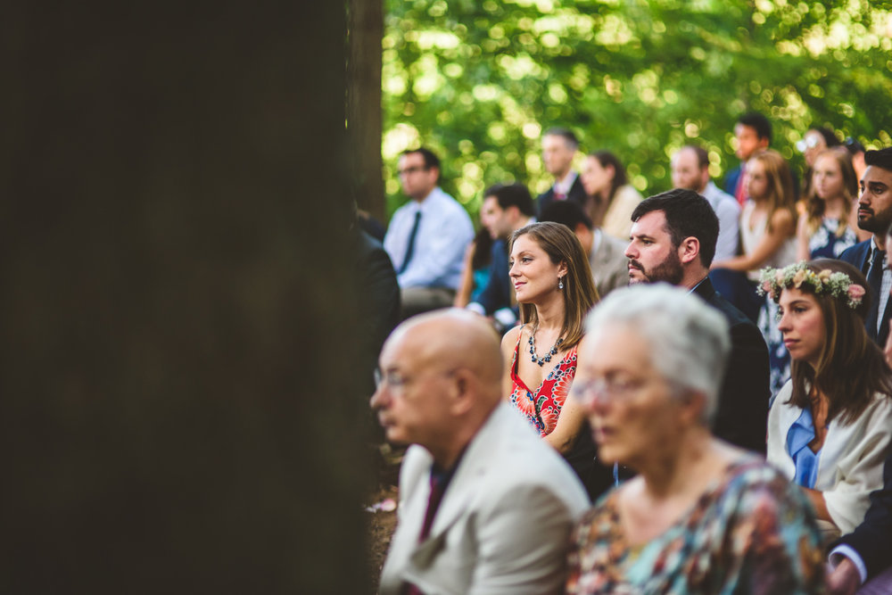 007 - guests viewing unplugged wedding ceremony.jpg