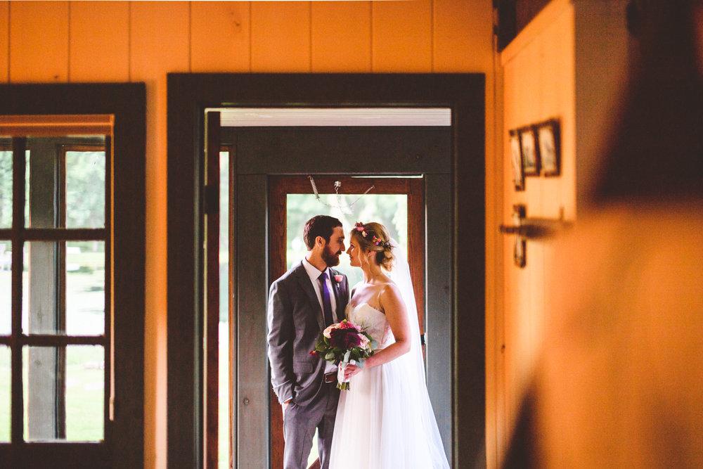 018 - portrait of bride and groom inside the bridal cottage.jpg
