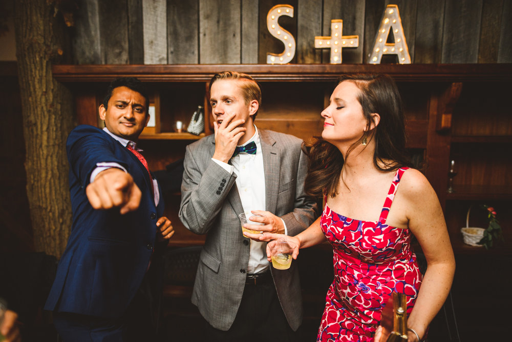 026 - wedding guests being cray.jpg