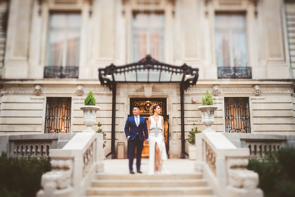 008 - engagement session at Cosmos Club in Washington DC.jpg