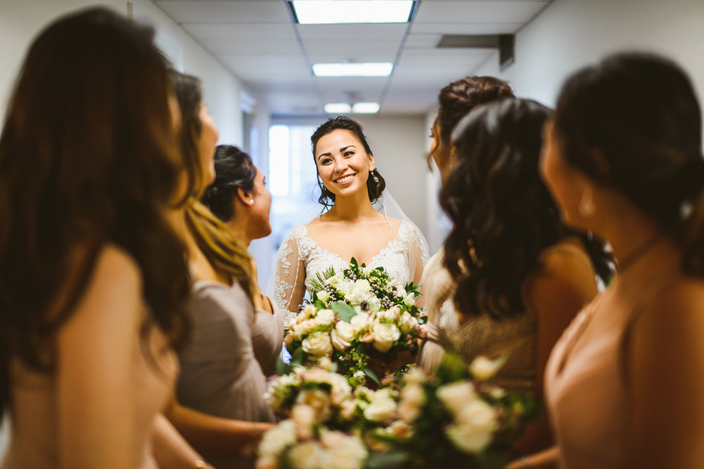 004 creative portrait of bride with bridesmaids.jpg
