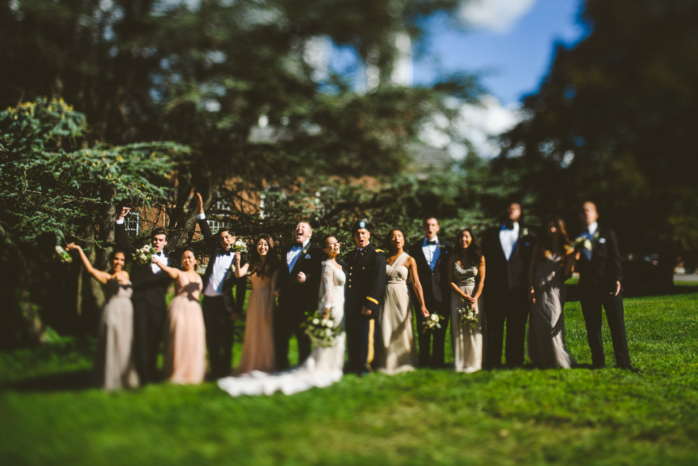 011b freelens bridal party portrait yelling.jpg