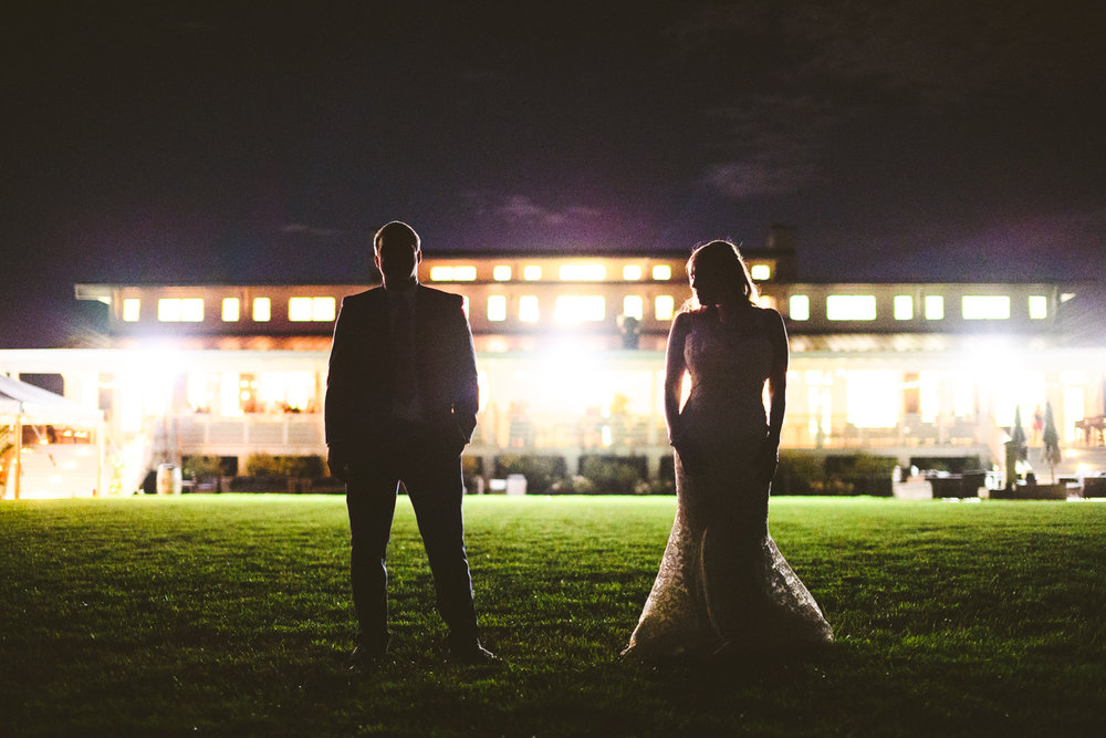 021 - creative night portrait by richmond wedding photographer nathan mitchell.jpg