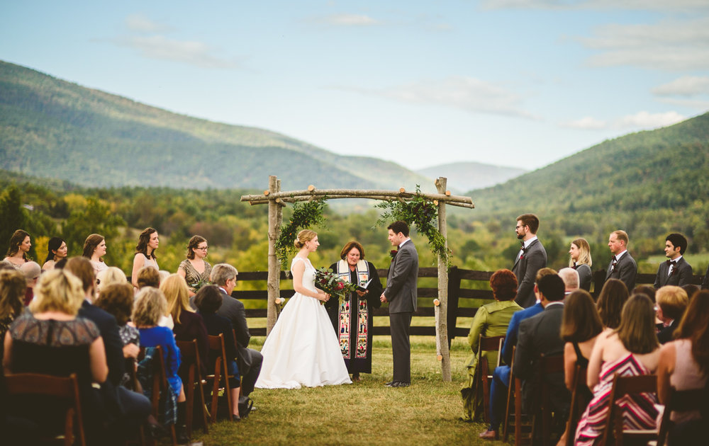 003 - wedding ceremony in the shenandoah mountains of virginia.jpg