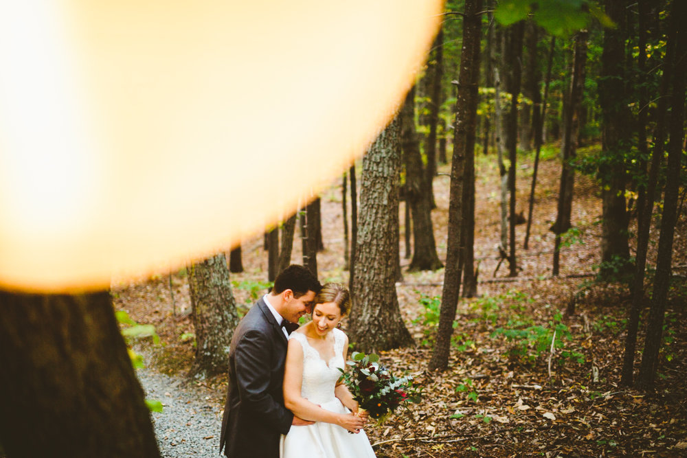 012 - creative virginia wedding photo by richmond wedding photographer nathan mitchell.jpg