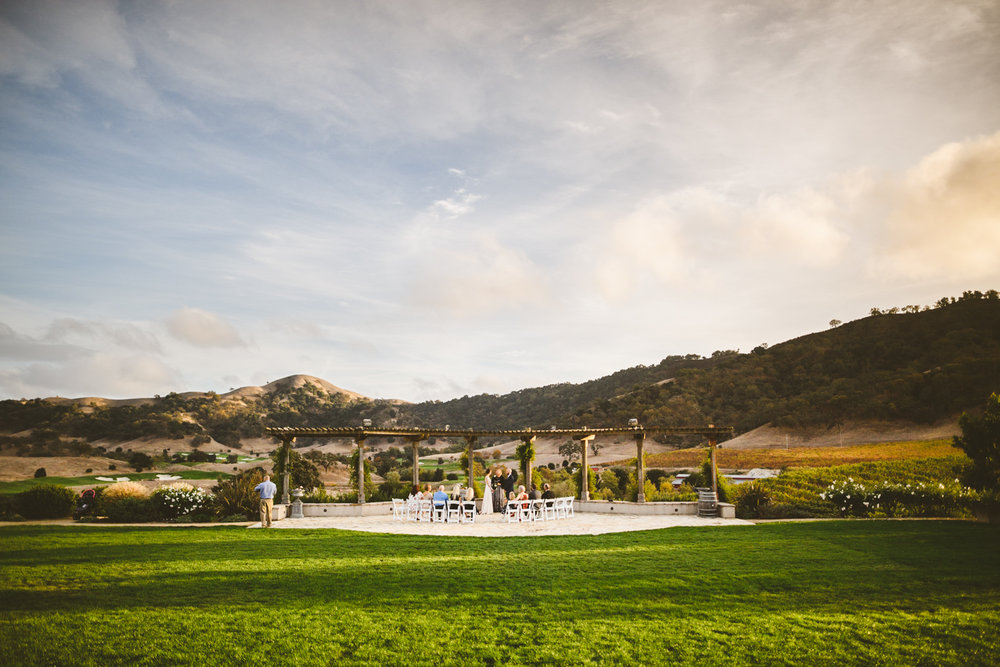 015 - destination california wedding by nathan mitchell photography.jpg