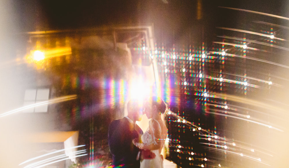 041 - insanely creative wedding portrait by richmond wedding photographer nathan mitchell.jpg