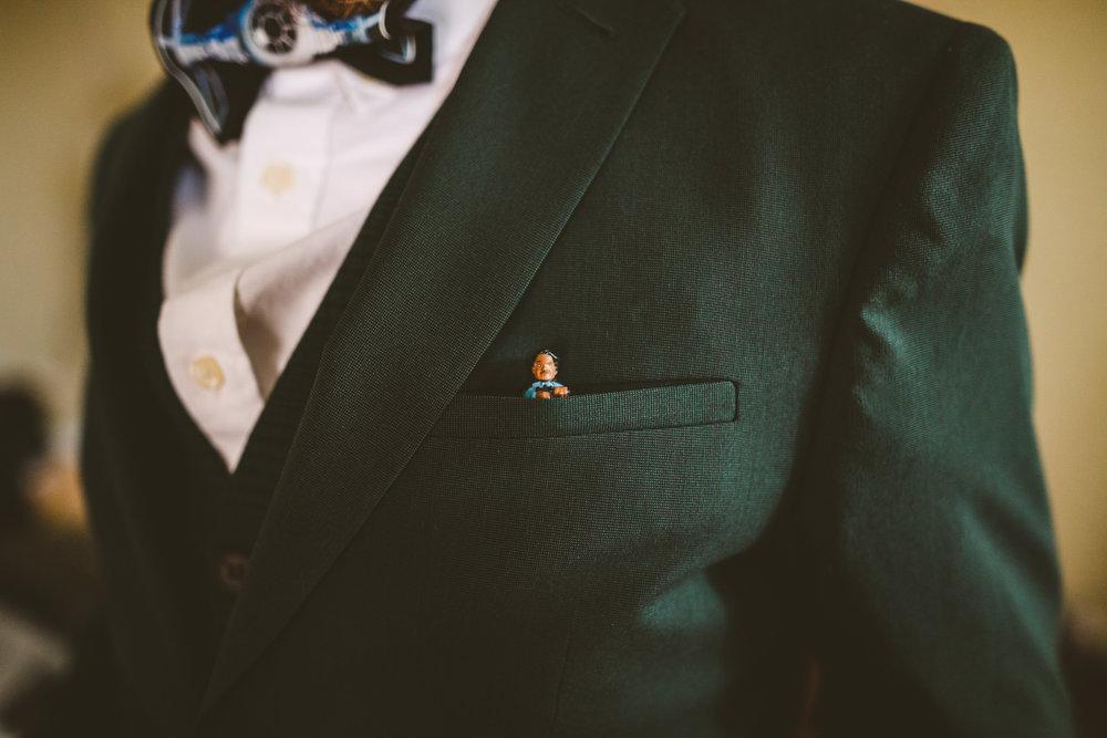 004 - lucky lando in groom's jacket pocket.jpg