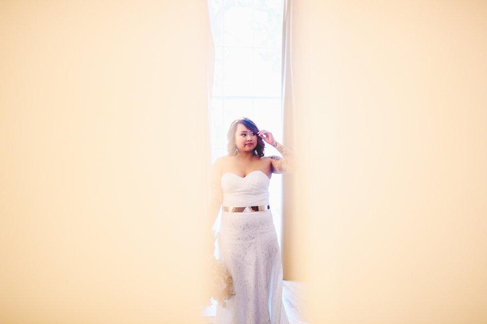007 - richmond bride at linden row inn.jpg