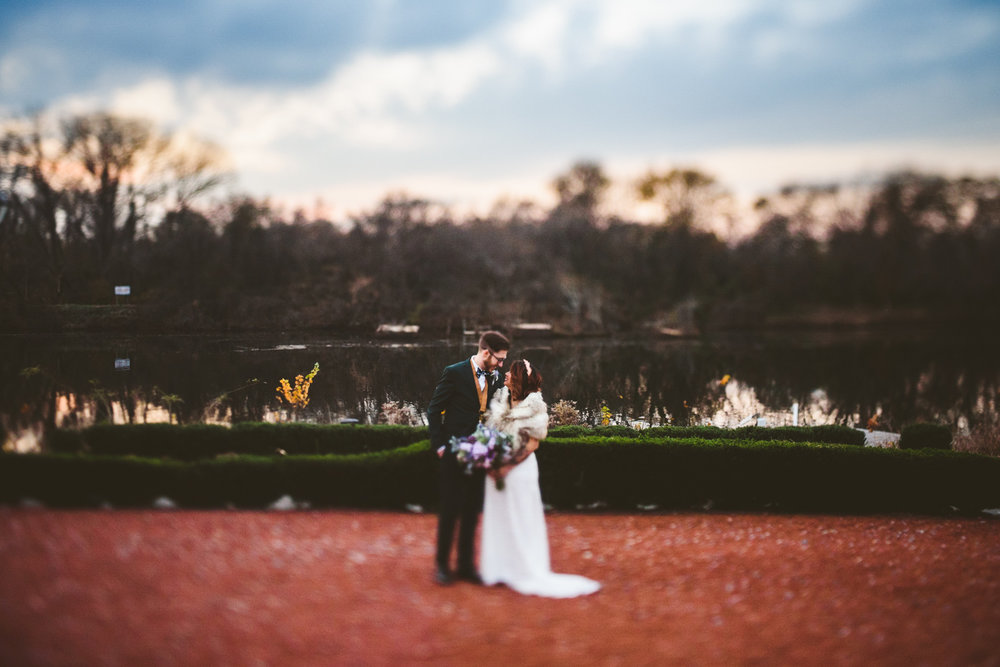 016 - colorful wedding portrait at rocketts landing in richmond virginia.jpg