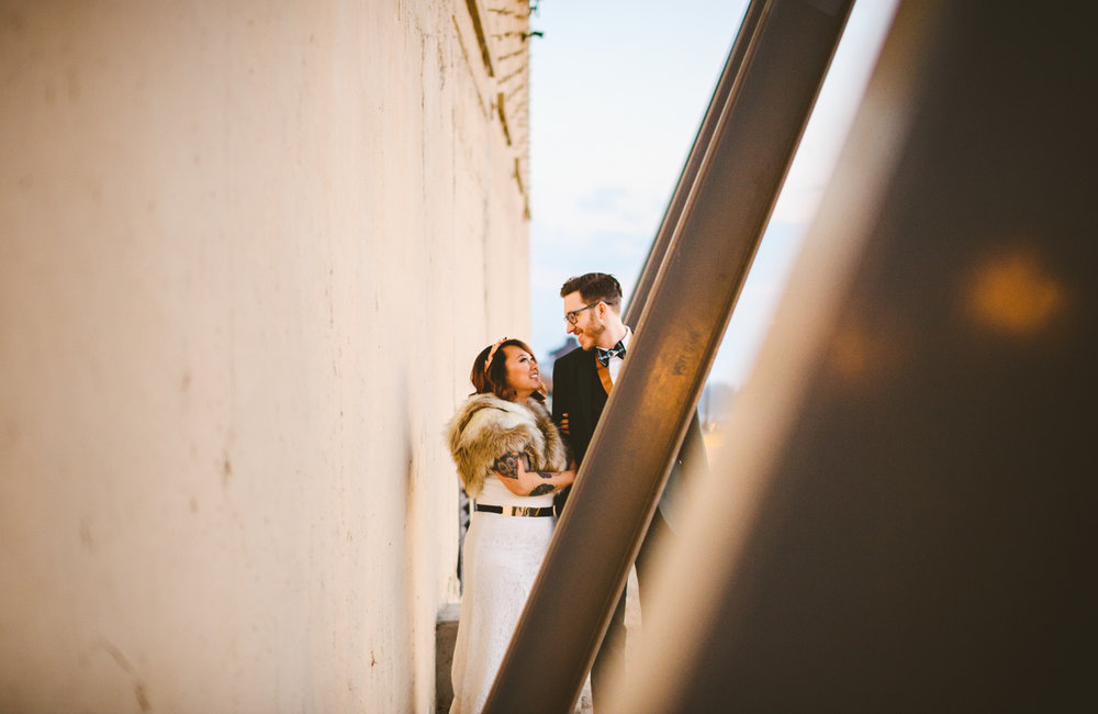 021 - richmond wedding photographer bride and groom portrait.jpg