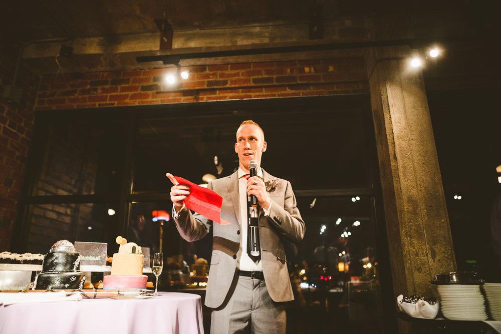 037 - best man toast at richmond wedding.jpg
