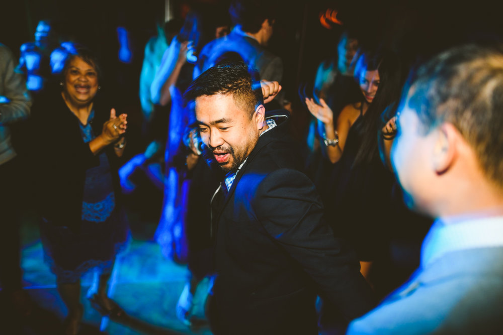 041 - fly looking dude dances at a wedding in richmond virginia.jpg