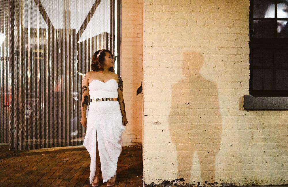 043 - creative wedding portrait.jpg