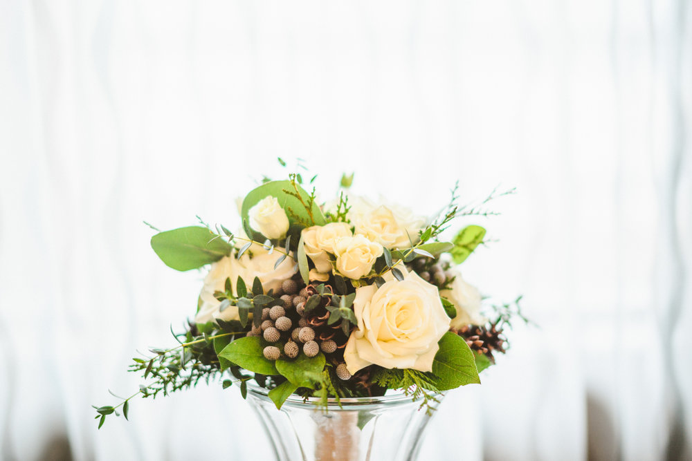 007 - bridal bouquet.jpg