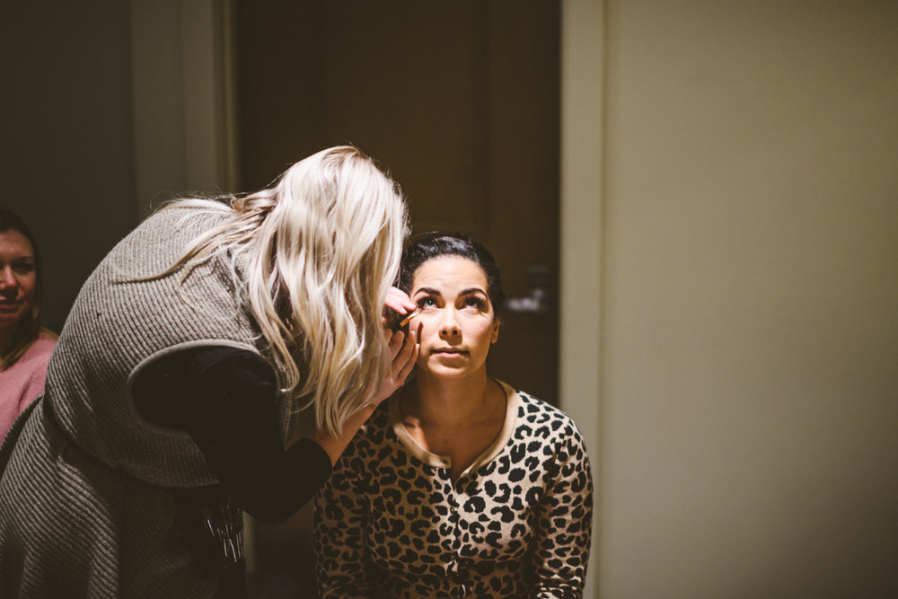 008 - bride getting her makeup done.jpg