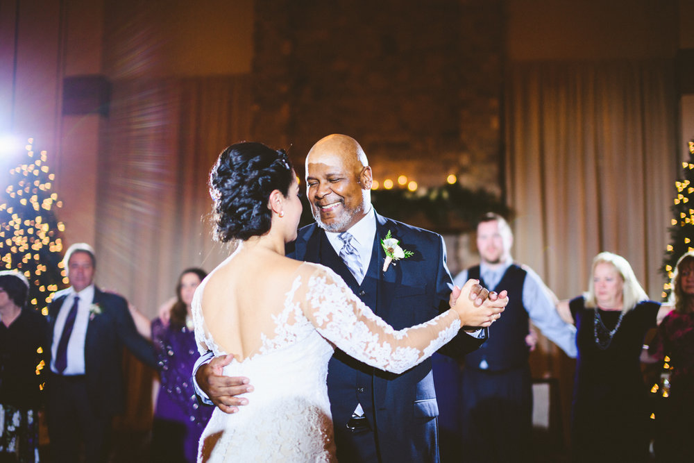 040 - bride and father of the bride share a father daughter dance.jpg