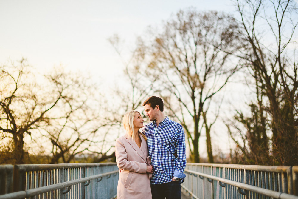 014 - manchester richmond pedestrian bridge engagement session.jpg
