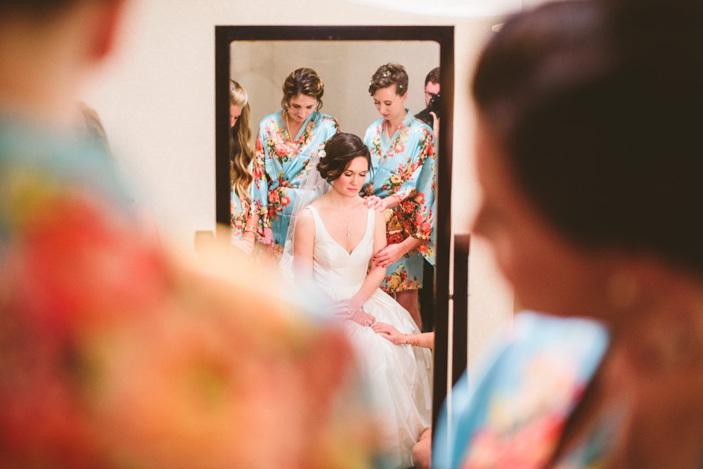 006 - bride in mirror being prayed for.jpg