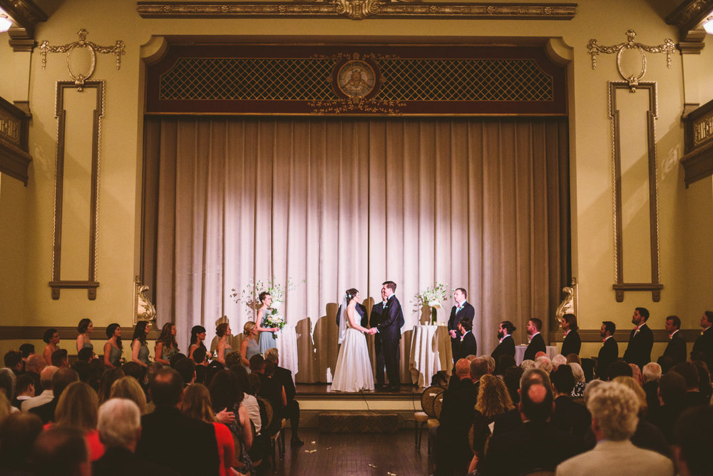 016 - wedding ceremony in the hotel john marshall ballrooms.jpg